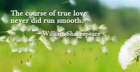17 Best Famous Love Quotes On Pinterest  Famous Quotes
