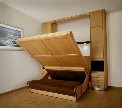 paul blanc menuiserie nos réalisations de meubles chambre