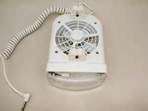 12 volt rv fan light combo command electronics rv cer 12 volt fan bunk light combo