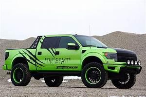 33aa Wiring Diagram Ford Raptor
