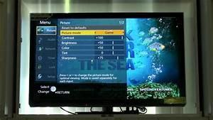 Panasonic Ut50 Plasma Tv Review