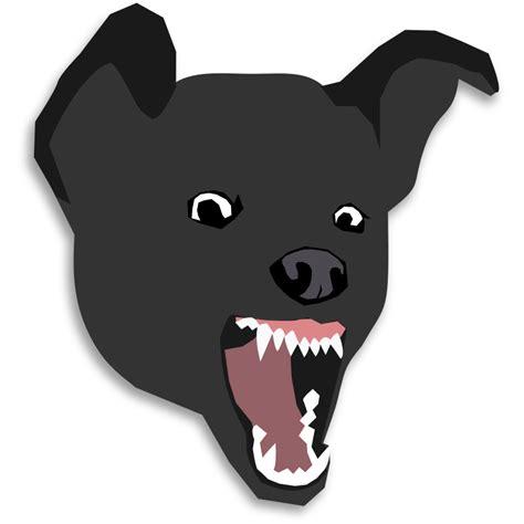 dog pictures   clip art  clip