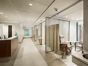 2013 Healthcare Interior Design Competition Winners ...