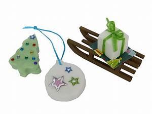 Kleine Weihnachtsgeschenke Selbstgemacht : kleine seifen als weihnachtsgeschenke herstellen trendmarkt24 ~ Orissabook.com Haus und Dekorationen