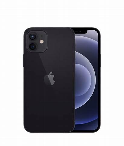 Iphone Apple 128gb 64gb Dual Gb Negro