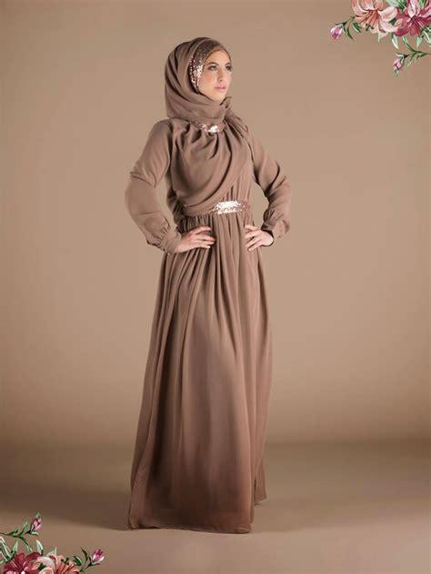 vetement de bureau pour femme vetement pour femme musulmane moderne 28 images