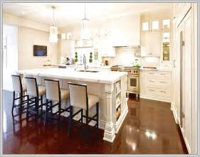 kitchen portable islands kitchen island with bar stools home design ideas