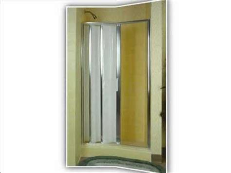 parts for glass shower doors how to choose the best rv shower doors find out how