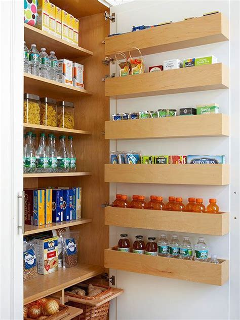 cheap kitchen storage ideas 804 best images about kitchen pantry on 5328