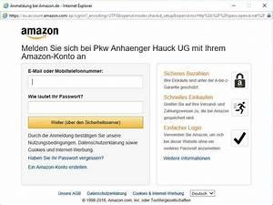 Amazon Per Rechnung Zahlen : bezahlungsmodalit ten ~ Themetempest.com Abrechnung