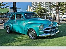 Hot rods cars australia pictures Hot Rod Cars