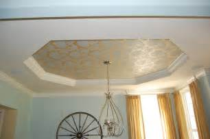 Living Room Decorating Ideas Cathedral Ceiling