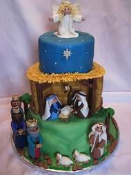 Best Happy Birthday Jesus