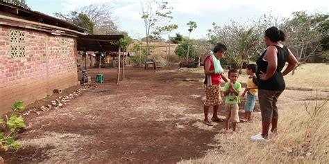 proposed canal    hurt nicaraguas tourism