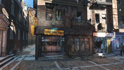 Kill   Killed  Vault Fallout Wiki