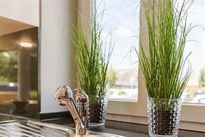 Design Ferienwohnung Sylt : home staging in alt westerland ii fotos ferienwohnung immofoto sylt ~ Sanjose-hotels-ca.com Haus und Dekorationen