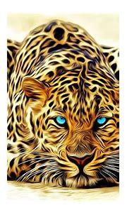 HD 3D Tiger Wallpaper   2021 Live Wallpaper HD