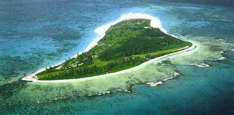 bird island seychelles