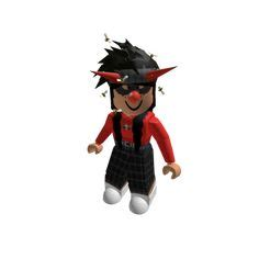 roblox cool avatars hoodie roblox roblox pictures