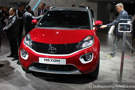 Cars In India by Upcoming Cars In India