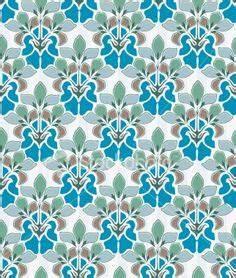 Papier Peint Art Nouveau : motivos art nouveau on pinterest art nouveau tiles art ~ Dailycaller-alerts.com Idées de Décoration