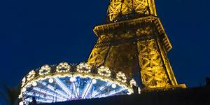 Top Paris Events   European Best Cities