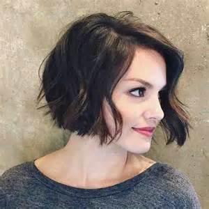 quelle coupe de cheveux pour quel visage la coupe carré court en 65 photos et quelques vidéos