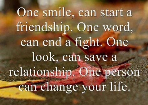 smile  start  friendship love image collections