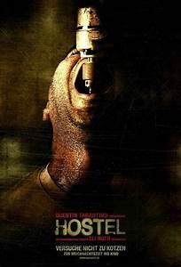 HOSTEL 2 - Torture Movie Posters