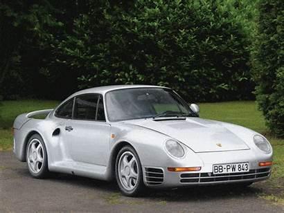 959 Porsche 1985 1986 1989 Rm Gifs