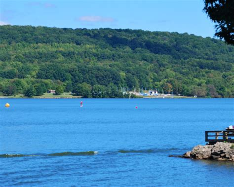 Paddle Boat Rental Moraine State Park by Lake Arthur The Beautiful Lake Near Pittsburgh That S