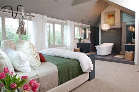 Attic Bedroom Design Ideas Pictures by 15 Inspiring Attic Master Bedroom Designs