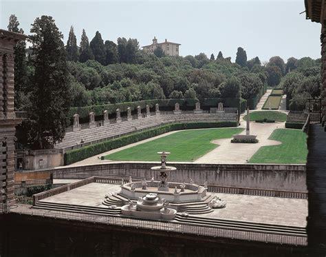 Ingresso Palazzo Pitti - domenica 17 marzo 19 ingresso gratuito per palazzo pitti
