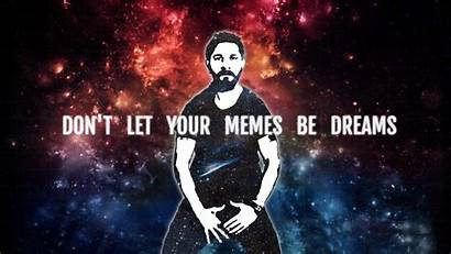 Shia Labeouf Wallpapers Backgrounds Desktop Dank Meme