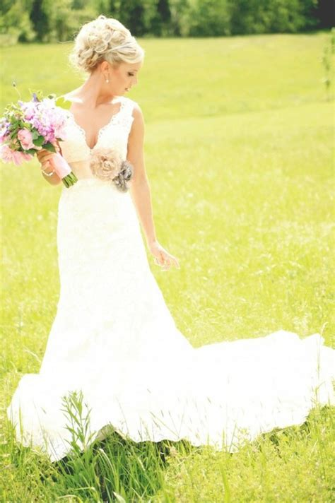 country bridesmaids dresses country wedding dresses on country weddings camo wedding dresses and country