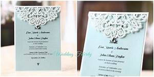 attractive wedding invitation cards in nigeria st birthday With price of wedding invitation cards in nigeria