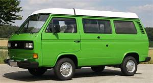 Vw T3 Bus : vw campingbus t3 baujahr 1983 holucar oldtimerrestaurierung ~ Kayakingforconservation.com Haus und Dekorationen