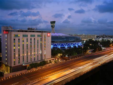 spice  mumbai restaurants  accorhotels