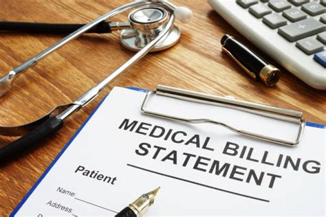 It's critical to use the appropriate procedure codes to receive reimbursement for your however, using the correct cpt codes for medical billing involves understanding a complex system. Medical Billing Stock Photos, Pictures & Royalty-Free Images - iStock