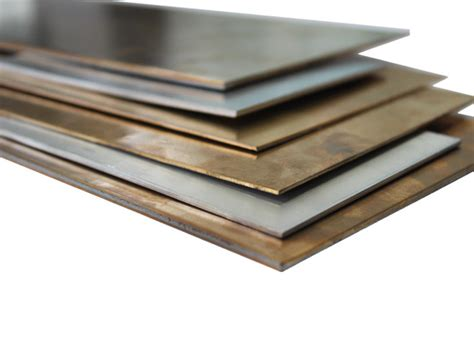 high binding ratio copper clad stainless steel strip
