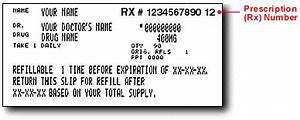 cvs prescription bottle label wwwpixsharkcom images With cvs prescription label template