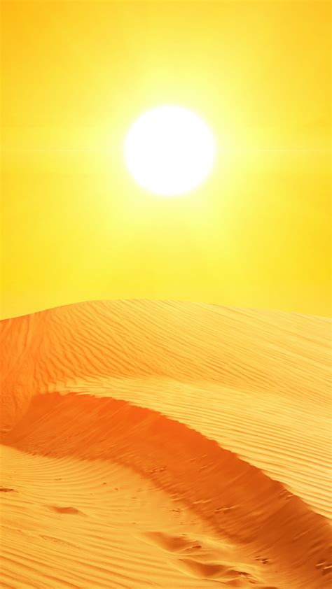 iphone 6s plus desert sun wallpaper gallery yopriceville high quality and transparent