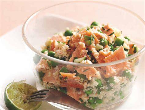 recette cuisine fr3 repas minceur recette cuisinez pour maigrir