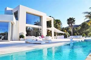 louer une maison avec piscine en france maison moderne With location de villa avec piscine en france
