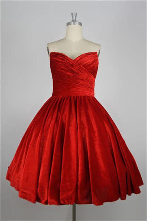 robe de soiree rouge courte pas cher robedesoireecourtefr