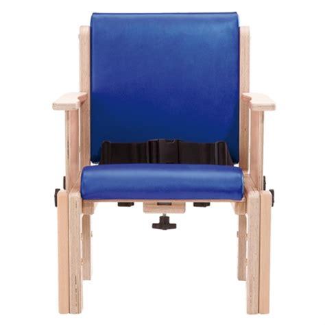 smirthwaite heathfield adjustable posture chair optional
