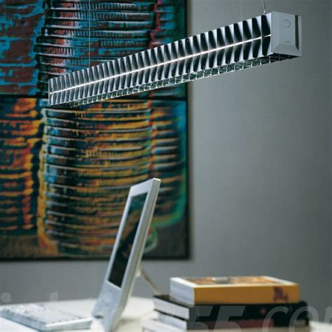 Tolomeo Desk Lamp Sizes by 9 Efficient And Stylish Lamps For Your Work Space