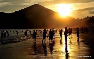 Travel highlights during weeklong National Day holiday (4 ...