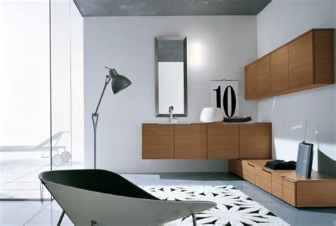 meuble suspendu ikea meuble salle de bain moderne 25 des meilleurs designs 2014