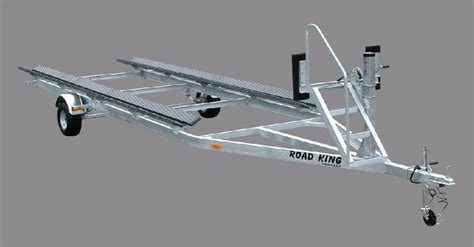 Pontoon Boat Trailer Ladder by 1000 Images About Boat Ideas On To Be Boats
